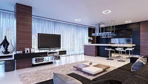 Living Room Entertainment Center Best Family Room Entertainment Center Ideas