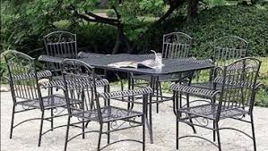 patio tables fantastic smallk rattan garden furniture cannes chairs