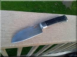 folding kitchen knives folding chef knife