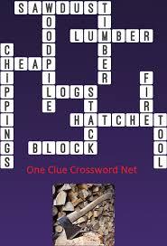 potter crossword clue u0026 a challenging crossword puzzle to help