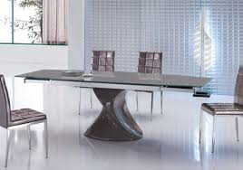 Contemporary Dining Table Set by Uncategorized Lovable Unique Modern Dining Room Tables Alluring