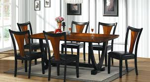 handmade dining room table dining tables round pedestal dining table with leaf dining room