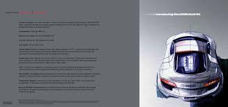 lexus rx 350 brochure audi brochures cartype