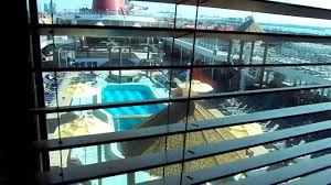 28 body carnival cruise imagination owners suite punchaos com