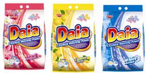 Sabun Daia index of 4dm1n assets media images images export