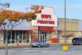 salem nh furniture store bob s discount furniture