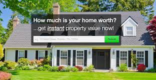 what is your home worth deborah cockrell great listing