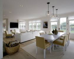 kitchen and breakfast room design ideas dining room small open kitchen and breakfast room design ideas dining room small open plan kitchen living room design pictures best images