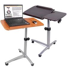 small laptop desk office awesome laptop desk stand collapsible 4
