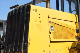 govert powerline construction equipment auction u2013 page 14
