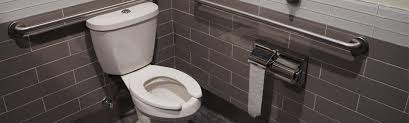 mj products toilet partitions bathroom accessories