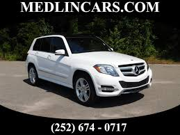 used lexus vs used mercedes used mercedes benz for sale medlin mazda