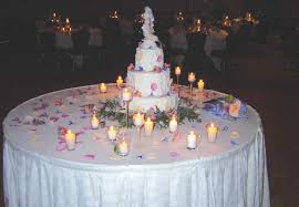 cheap wedding decorations ideas awesome cheap wedding decorations ideas for tables wedding cake