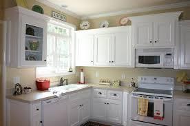best white to paint kitchen cabinets best way to paint kitchen cabinets zhis me
