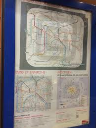 Paris Rer Map London To Switzerland By Rail U2013 Journey Experience U2013 Rail