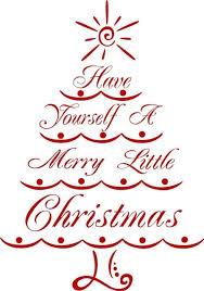 aliexpress com buy merry christmas tree vinyl wall stickers