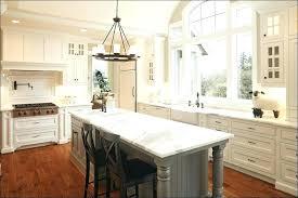 kitchen island that seats 4 wide kitchen island kitchen island wide kitchen island wide kitchen