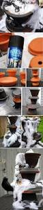 1878 best halloween diy props images on pinterest halloween