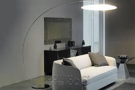 Floor Ls Ideas Contemporary Arc Floor Ls Morespoons 834adaa18d65
