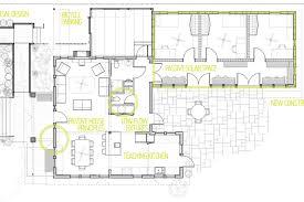 energy efficient home plans energy efficient home floor plans house plans energy efficient