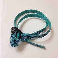 wrap wrist bracelet images Chaco jewelry wrist wrap bracelet poshmark jpg