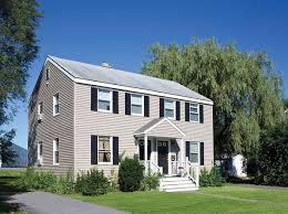 2 Bedroom Condos For Rent In Scarborough Apartments For Rent In Town Of Scarborough Me Zillow