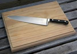 best knives for the kitchen the best chopping knife for chopping vegetables u2014 home design