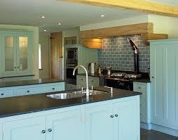 duck egg blue for kitchen cupboards kitchen duck egg blue 3 david armstrong furniture