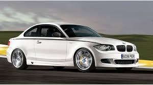 bmw 1 seris bmw 135i performance pack 2009 review by car magazine