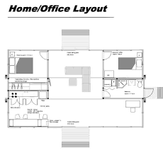 home office floor plans office plans and layout neodaq info