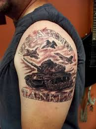 best 25 army tattoo policy ideas on pinterest chest tattoo army