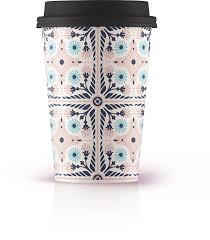 Cup Designs by Coffee Origins Detpak