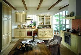 Provence Style Interior Design Ideas - Vintage style interior design ideas