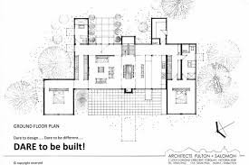 italian floor plans container home plans free in x container van house floor italian