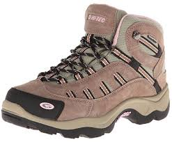womens boots reviews s winter boot archives best walking shoe reviews