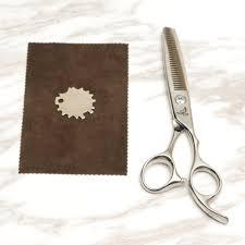 online buy wholesale scissor haircut from china scissor haircut