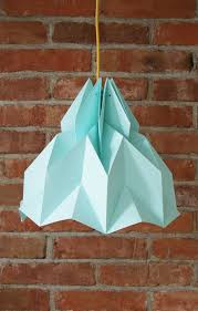 Origami Light Fixture 172 Best Licht Images On Pinterest Table Lighting Wood And