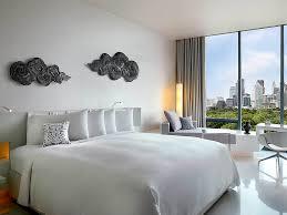 Hi Can Bed Luxury 5 Star Hotel Bangkok So Sofitel Bangkok