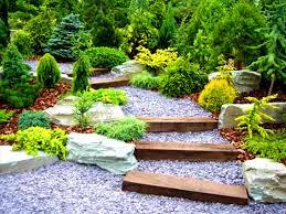 Zen Garden Patio Ideas Zen Garden Ideas Zen Garden Ideas Garden Ideas And Garden Design