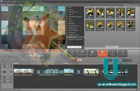 all video editing software free download full version for xp audio editor software free download full version for windows xp