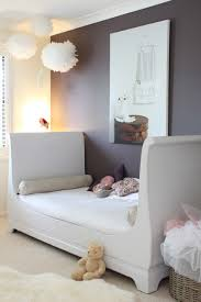 shades gray bedroom wall color schemes for teen with unique