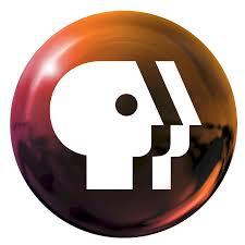 pbs youtube