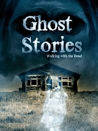 amazon com ghost stories 1 walking with the dead dan t