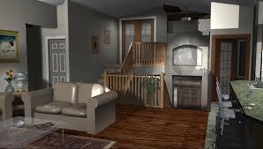 bi level floor plans home design 1000 images about bi level on pinterest split entry