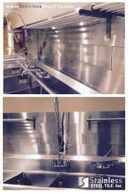 commercial kitchen backsplash 113 best commercial kitchen images on pinterest industrial