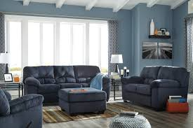 Ashley Furniture Recamaras by Furniture Creative Ashley Furniture Store Near Me Wonderful