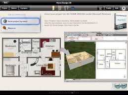 Best Home Design Apps For Ipad 2 Home Design App For Ipad 2 Best Ipad Interior Design Apps Plan