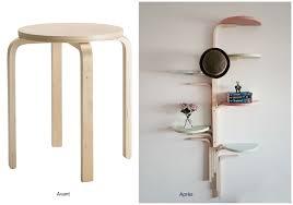 Tabouret En Bois Ikea by Bar Meuble Ikea Stunning Table Cuisine Gain De Place Ikea U