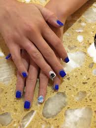 perfection nails spa home facebook