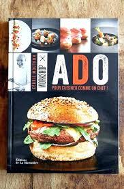 livres de cuisine marabout cuisine minute par marabout livres de cuisine marabout livres de